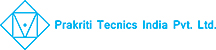 Welcome to Prakriti Tecnics India Pvt ltd